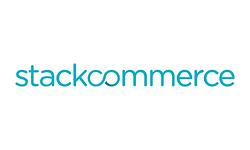 Stackcommerce