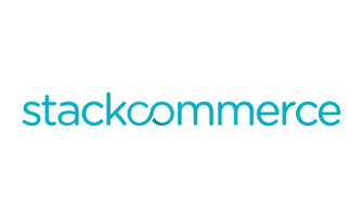 Stackcommerce%20Site%20Logo.png