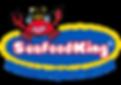 Seafoodking Logo