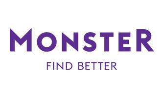 Monster%20Site%20Logo.png