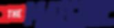 matchup_logo.png