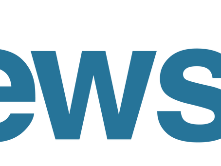 LMC Launches NewsNext and NewsPassID to Deliver Scalable, Privacy-Compliant Consumer Path