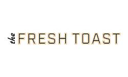 The Fresh Toast