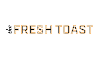 The%20Fresh%20Toast%20Site%20Logo.png