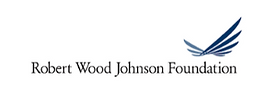 Copy of Robert Wood Johnson Foundation R