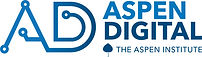Aspen Digital Logo.jpg