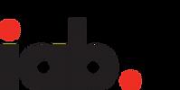 iab-logo-0922-300x151.png