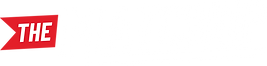 matchup_logo_red_rev.png