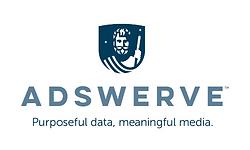 AdSwerve