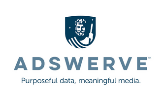 AdSwerve%20Site%20Logo.png