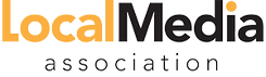local-media-association-logo.png