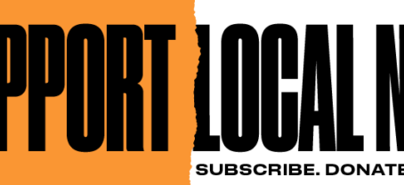 "Local Media Consortium, Local Media Association, Google Launch ""Support Local News"" Ad Campaign"