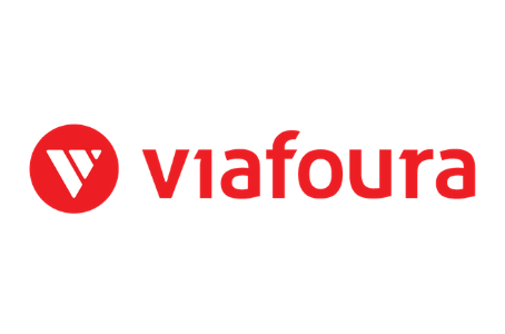 LMC and Viafoura Announce Partnership to enhance audience engagement, moderation and monetization