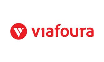 Partner%20Site%20Logo%20-%20Viafoura.png