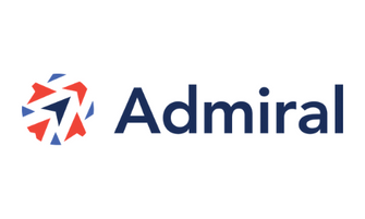 Admiral%20Site%20Logo.png