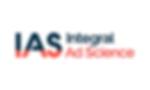 Zeus Site Logo.png