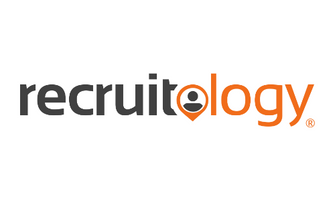 Recruitology%20Site%20Logo.png