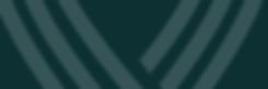 LMC Green Strip