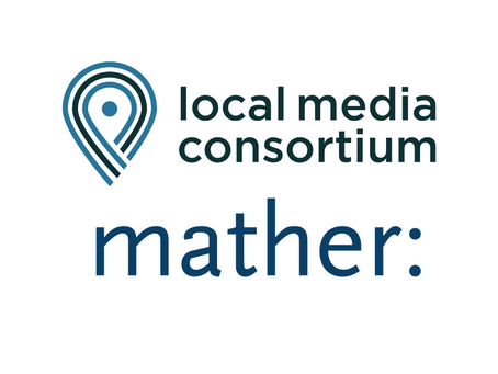 LMC and Mather Economics Announce Partnership on Digital Subscription Services