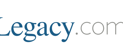 Legacy.com® to Acquire Adpay® from Ancestry®