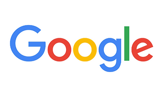 Google Site Logo.png