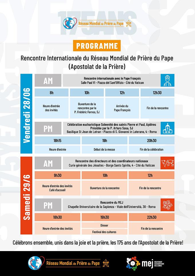 175Y - Programme - FR.jpg