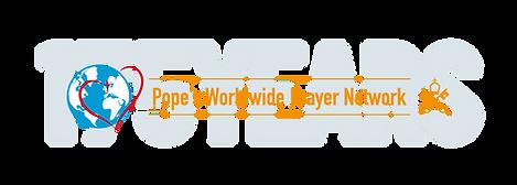 Logo PWPN 175 Years - Horiz - EN.png