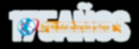 Logo_PWPN_175_Años_-_Horiz_-_ES.png