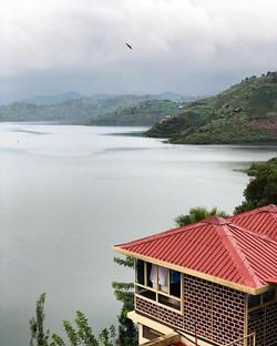 Kibuye, Rwanda
