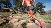 Než vyběhnete na svůj první maraton