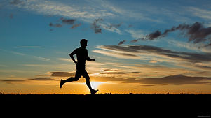 running-wallpapers-images-For-Desktop-Wa