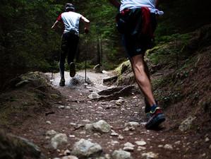 Štafetové běhy: cesta za týmovým zážitkem
