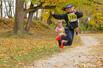 Vyroste zněj nový Zátopek? Pár tipů pro trénink mladých běžců