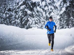 Rozcestí přípravy na desítku a na maraton