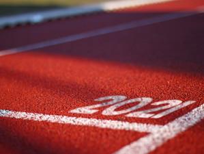 Cíl: sezóna jaro 2021. Možnosti tréninku z dlouhodobé perspektivy.