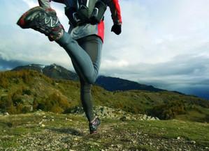 Jak zlepšit imunitu? Rozhoduje trénink i naladění duše