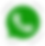 whatsapp png 2.png
