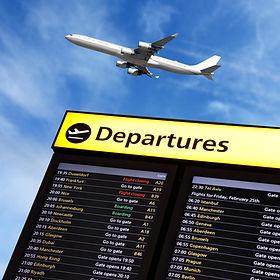 Tocumen airport transport