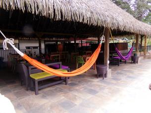 restaurant lounge.jpg