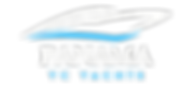 YC Yacht logo - white.png