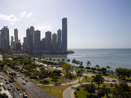 Panama Bachelor Party 2021: Best Places to Stay