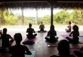 yoga.jfif