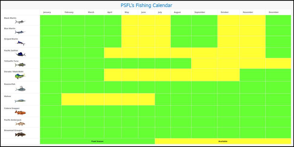 fishing calendar.jpg