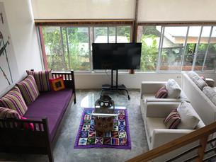 indoor living space.JPG