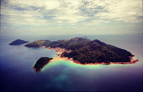 taboga-island.jpg