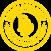 PBP logo gold.png