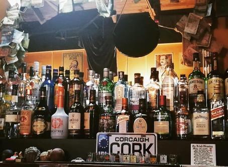 Best Irish Pubs in Panama