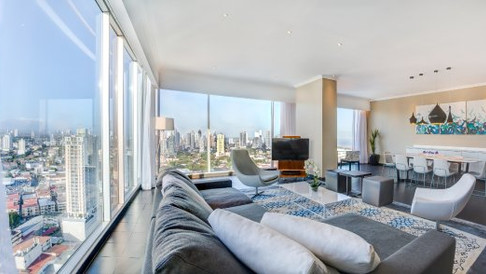 Large Penthouse.jpg