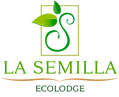 lasemilla_logo.png