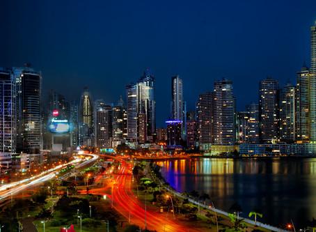 Coronavirus News Update - Panama